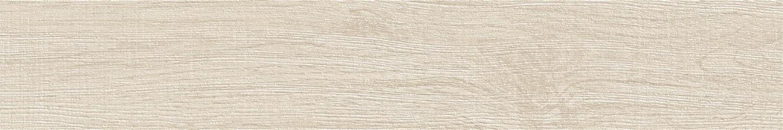 Sandal Crema Image