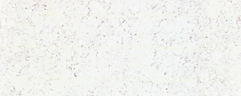 FAIRY-WHITE Image